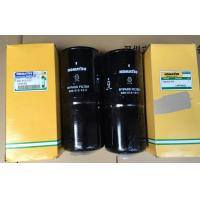 Buy cheap Japan,KOMATSU Diesel engine parts, KOMATS FUEL FILTERS, bypass filters for product
