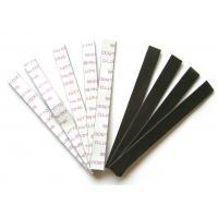 Buy cheap Writing Boards Blank Rubber Magnet Sheets / Flexible Magnetic Strips Max Width 630mm from wholesalers