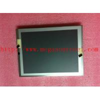 Buy cheap Sharp LQ075V3DG01-KIT LCD Colour Display  640×480pixels with 400cd/m2brightness from wholesalers