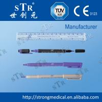 Buy cheap Surgery Auxiliary Products<<marker pen from wholesalers