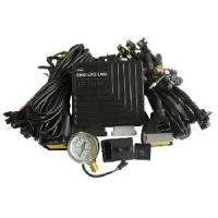 Buy cheap CNG/LPG Conversion Kits for Multipoint Injection System (EG800) from wholesalers