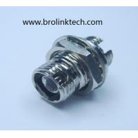 Buy cheap FC Dd Type Adapter from wholesalers