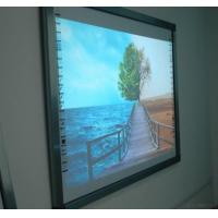 Buy cheap Infrared Whiteboard product