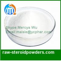 Female Sex Progesterone Hormones 427-51-0 Cyproterone Acetate For Prostate Cancer Manufactures