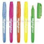Buy cheap Fluorescent Marker Pen (CC-PEN-E01) from wholesalers