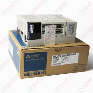 Wholesale Panasonic DRIVER MR-J2S-60B-S041U638 from china suppliers