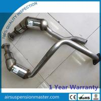 Wholesale LR039898  LR013737 for Land Rover LR4 5.0L V8 - 2010-2013 Catalytic Converter Cat from china suppliers