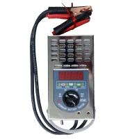 Wholesale BT54C Lead acid battery tester from china suppliers
