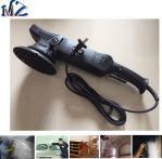 Buy cheap 850W 150mm Electric Car Polishing Machine DA type EP-001 from wholesalers