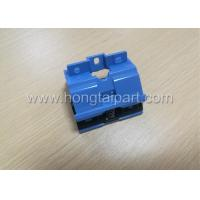 Buy cheap Tray 1 Separation Pad for HP LaserJet 5200 M5025mfp M5035mfp (Q7829-67927 RM1-2462-000) from wholesalers