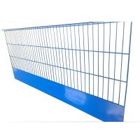 Buy cheap Edge Protection Barriers System from wholesalers