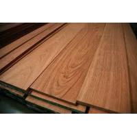 Buy cheap Oak Red 1/2'' Thick Lumber from wholesalers