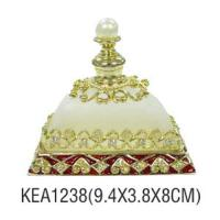 Wholesale Perfume Bottles from china suppliers