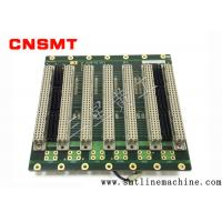 Buy cheap SM421VME Back Board Samsung Spare Parts Main Chassis VME Board LKVB-7J1 Durable from wholesalers