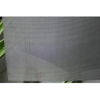 China SS Plain / twill / dutch Woven Wire Mesh Cloth For Mine , Airspace Custom on sale
