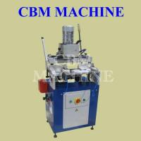 Buy cheap single head copy routing machine SDZX01-100 from wholesalers