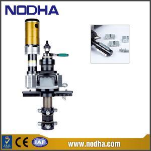 China Portable Tube Chamfering Machine Inner - MountedWelding PreparationMachine on sale