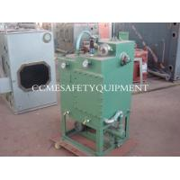 Buy cheap marine oily water separator from wholesalers