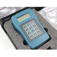 Buy cheap Tachograph programmer CD400 from wholesalers