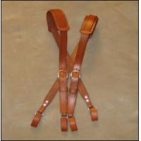 Buy cheap electrician tool belt # 5071-6 from wholesalers