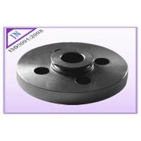 Buy cheap CNC Lathe Machining Parts , Lifter Equipment Precision Mechanical Components from wholesalers