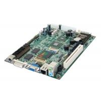 Buy cheap EMB-5850-Intel Atom N270 Processor Based 5.25inch Embedded Motherboard from wholesalers