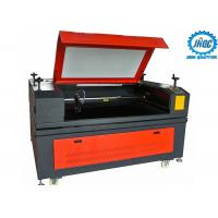 Buy cheap Separated / Split CO2 Laser Cutting Engraving Machine For Stone Wood Glass Engraving Cutting from wholesalers
