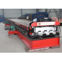 Buy cheap Cellular Composite Roofing Sheet Making Machine 3.0 Width 0.8-2.0MM Thickness from wholesalers