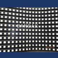 Buy cheap Ceramic lagging sheet with CN bonding product