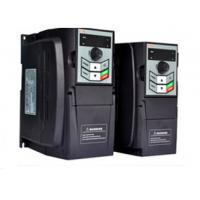 Buy cheap Lightweight Frequency Inverter Drive Control Main Sintering Exhauster Energy Saving from wholesalers