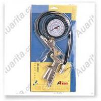 Wholesale Tire Inflating Gun from china suppliers