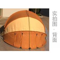Buy cheap Oxygen Enrichment Tent Auxiliary Product Of Oxygen Generator Low Energy Consumption from wholesalers