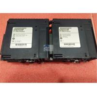 Buy cheap General Electric IC695PSA140 Power Supply of GE Fanuc RX3i Series from wholesalers