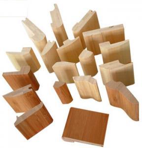 anti-static rubber mat Manufactures