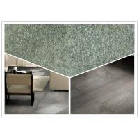 Buy cheap ECO Friendly Grey Living Room Floor Tiles , Stone Look Porcelain Tile from wholesalers