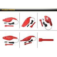 Wholesale 12V Portable Car Vacuum Cleaner  from china suppliers