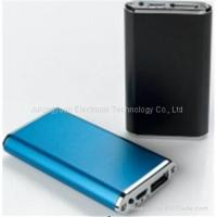 Wholesale Mobile phone power for ipone4 Nokia iPad Sony PSP1800mAh JLY-0090 from china suppliers