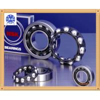 Japan Deep Groove Ball Bearing  6308 in Single Row with ID is 40 mm Manufactures