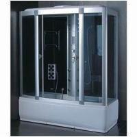 Buy cheap Whirlpool Shower Bath 838 from wholesalers