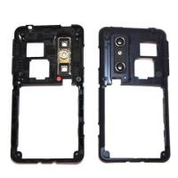 Wholesale LG OPTIMUS 3D P920 THRILL P925 BACK HOUSING from china suppliers