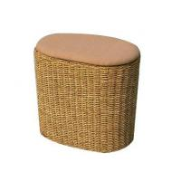 Wholesale Willow wicker basket 14 from china suppliers