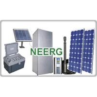 Buy cheap Solar Photovoltaic Products - Solar Refrigerators and Freezers from wholesalers