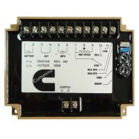 Buy cheap Cummins Speed Controller, Cummins Speed Governor 3044196 from wholesalers