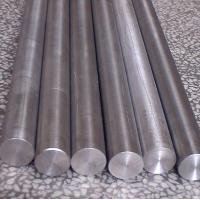 XM-13/ PH13-8Mo /UNS S13800 precipitation hardening stainless steel round bar Manufactures