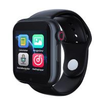 Buy cheap 1.54 Inch Gps Sport Smart Watch , Sound Recoard Mobile Watch With Sim Card Slot from wholesalers