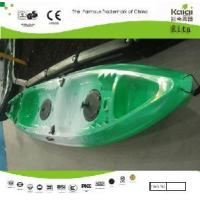 Quality Double Kayark for sale