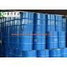 Buy cheap Tetravinyltetramethylcyclotetrasiloxane GBL , CAS 2554-06-5 For Reactive Silioxane Polymers from wholesalers