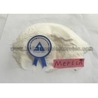 Buy cheap White Crystalline Powder Cutting Cycle Steroids Nandrolone Decanoate from wholesalers