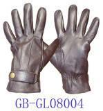 Wholesale Men's Leather Glove from china suppliers