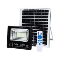 Buy cheap IP67 Rainproof Dimmable LED Flood Lights For Tennis Court 25w 40w 60w 100w 120w from wholesalers